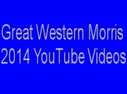 GWM2014Youtube